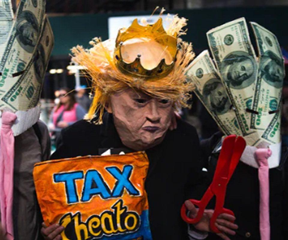 Escapologia fiscale: grande occasione per pagare meno tasse…o per mettersi nei guai?