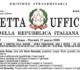 """Le novità del D.L.18/2020 (""""Cura Italia"""")"""