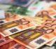 Indennità INPS di 600 euro: regole e istruzioni