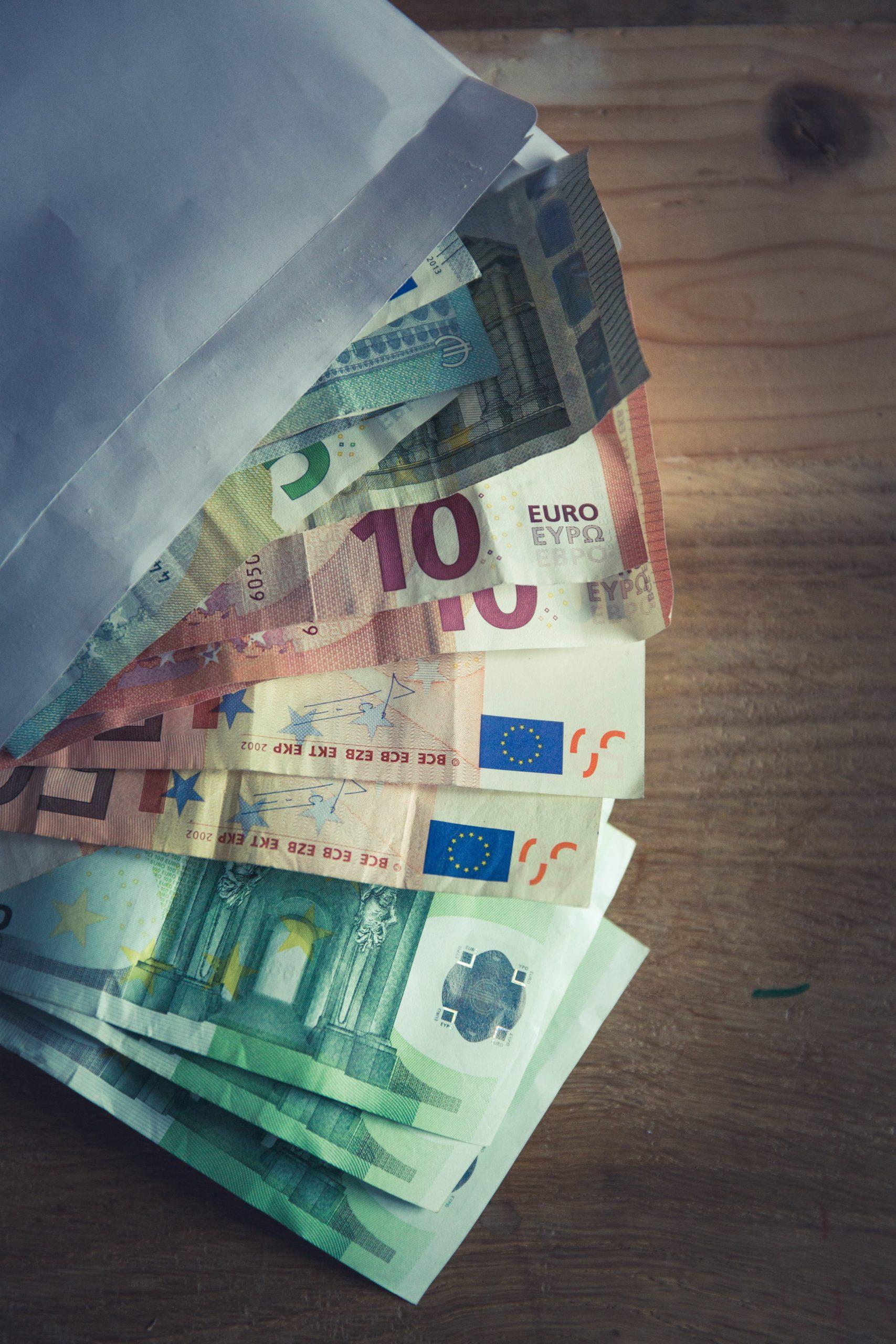 """Il sostegno alle imprese nel """"Decreto liquidità"""""""