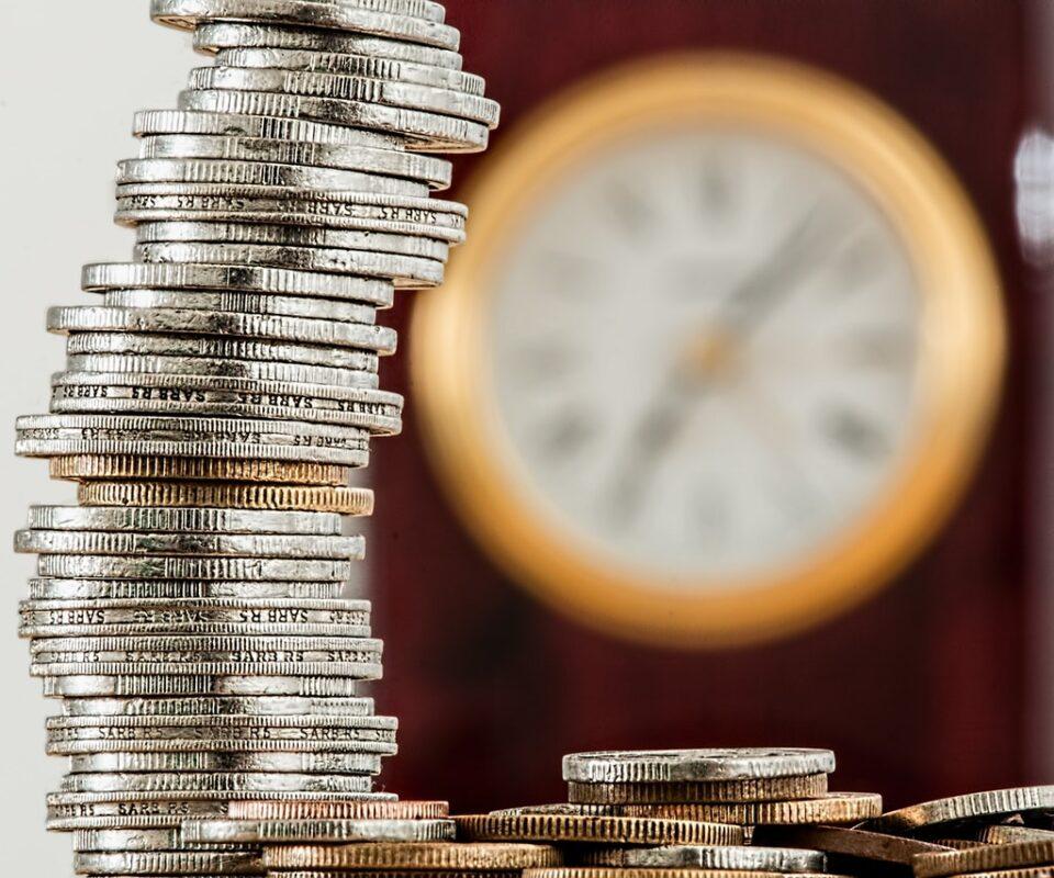 Acconti del 30 novembre: da pagare o no?