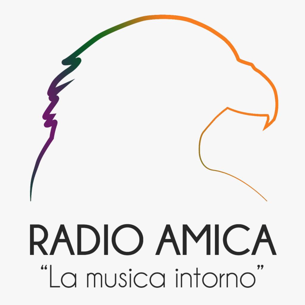 Alle 11 circa di venerdì 26 febbraio saremo LIVE su RADIO AMICA per parlare degli accertamenti TARI