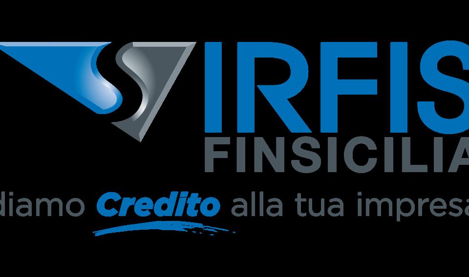 Contributo a fondo perduto IRFIS