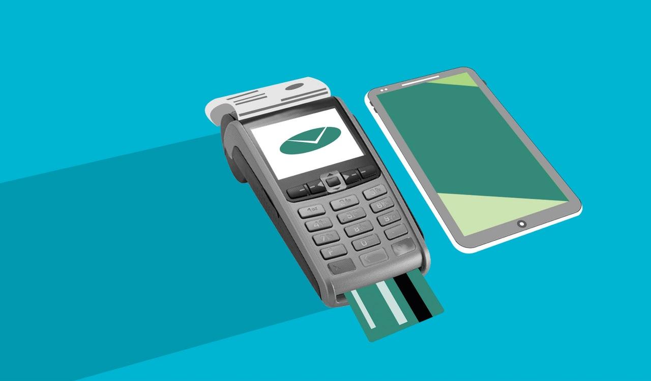 Credito d'imposta per commissioni su pagamenti elettronici