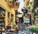 BonuSicilia Aree Urbane: nuovo flop in vista?